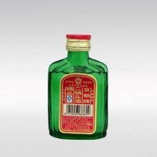 京都二锅头小瓶